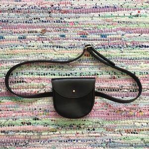 UO Belt Bag